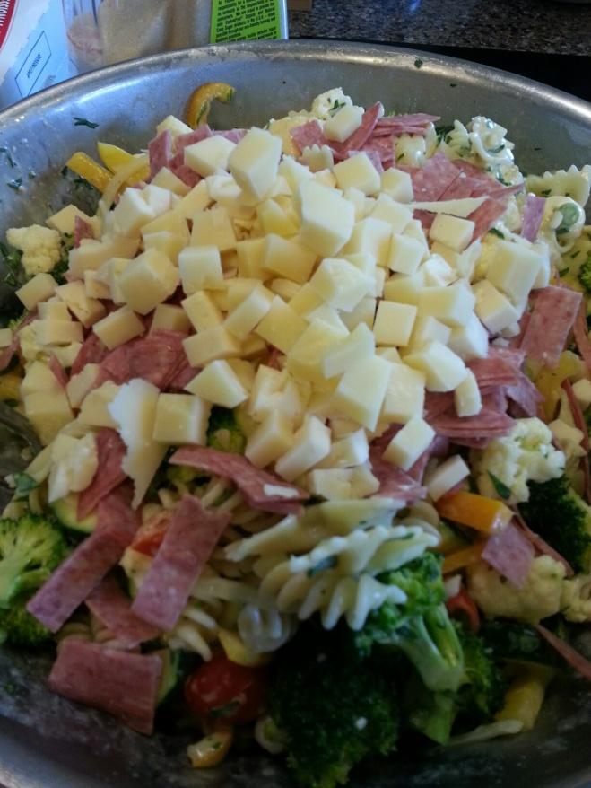 salad15